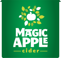 Magic Apple